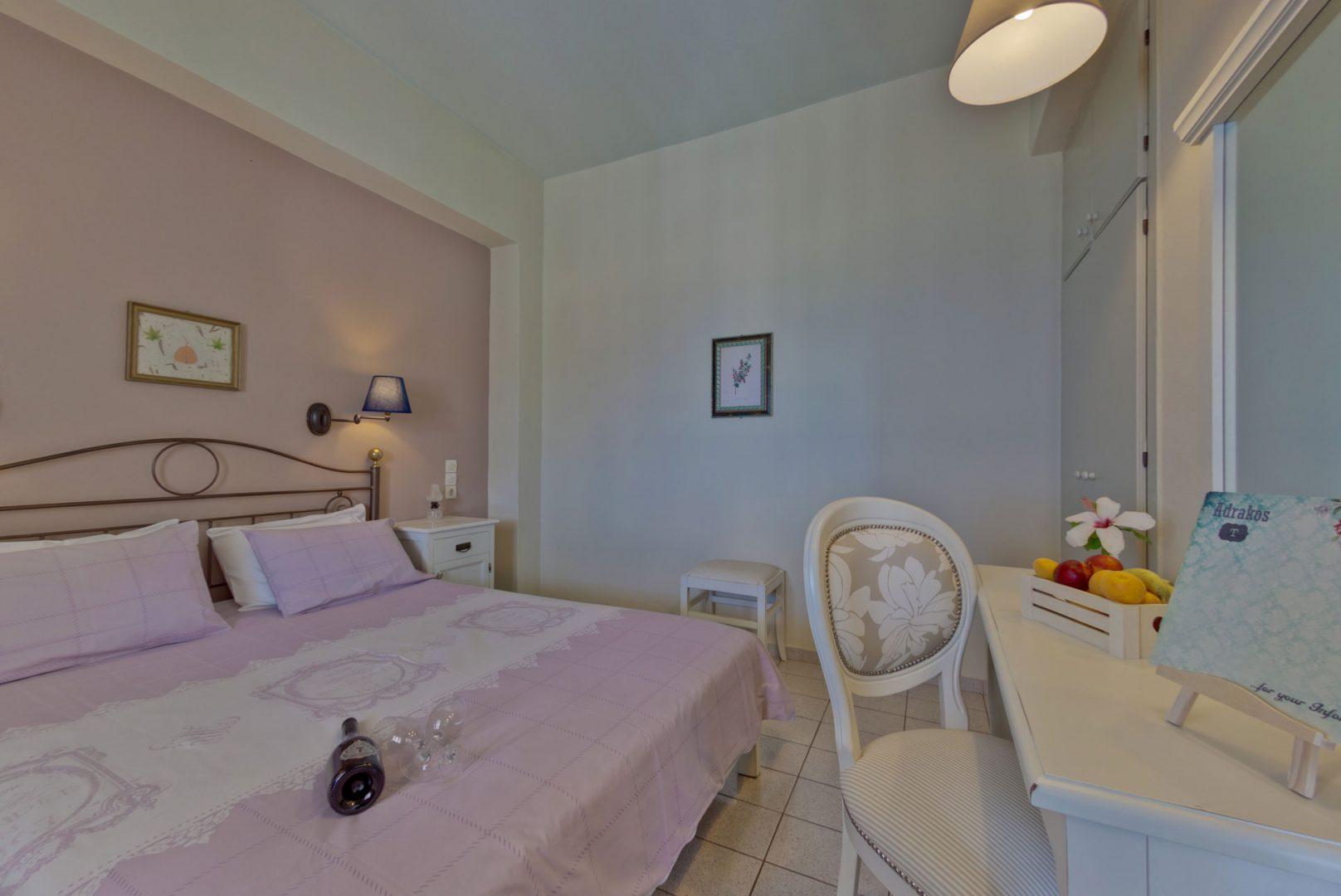 Elounda Apartment Sea View 04 - Adrakos Apartments Elounda