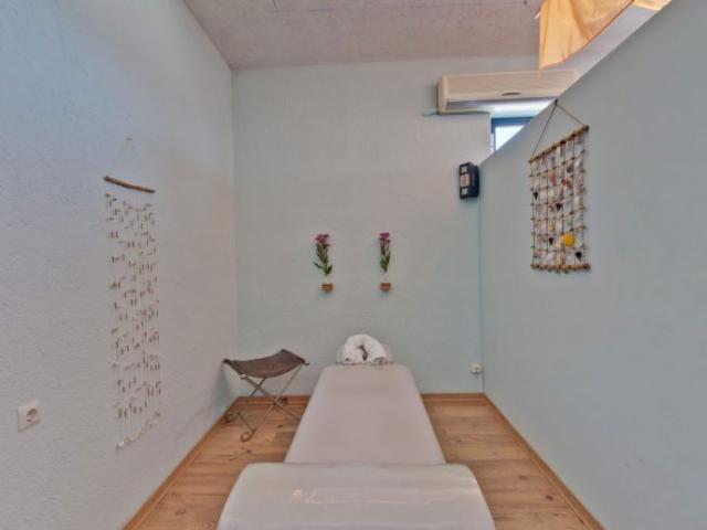 Massage Treatment Elounda - Adrakos Apartments Elounda 01